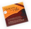 Voices of the Hills